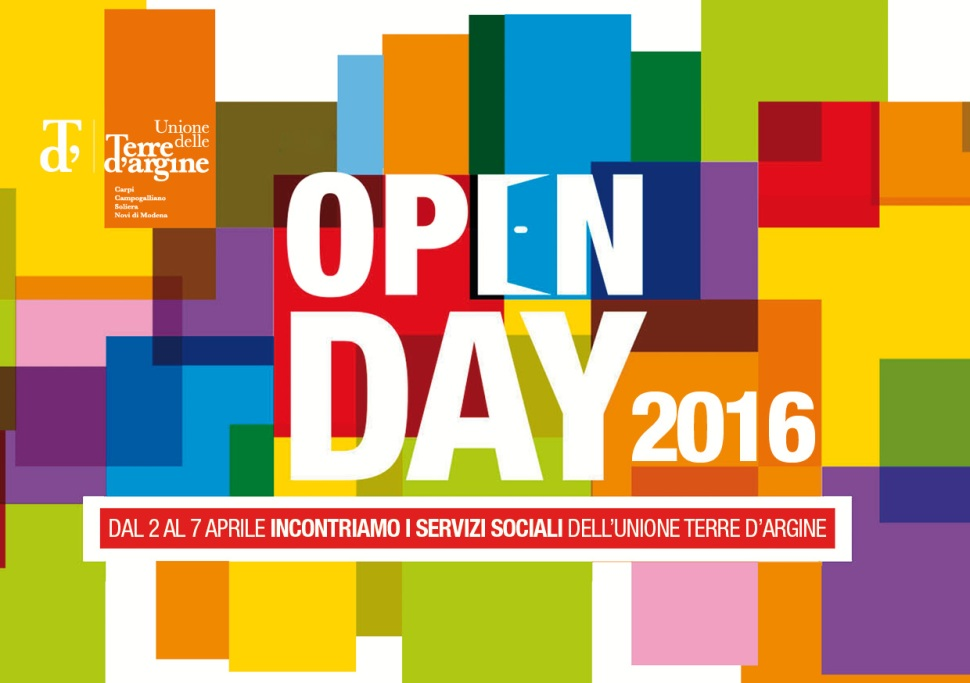 locandina-opendaysociale-2016