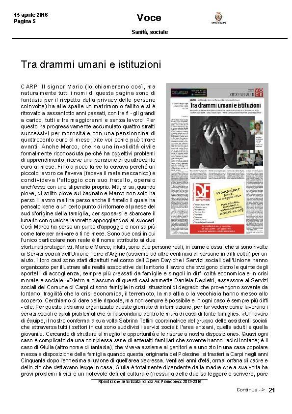 Voce_Pagina_23